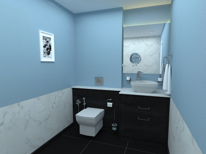 Sain Bros & Associates for Latest Sanitary Ware & Plumbing ...